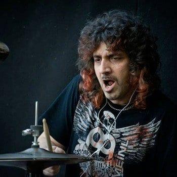 Daniele Pomo