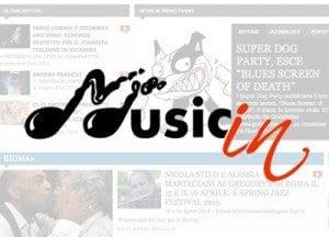 musicin-periodico