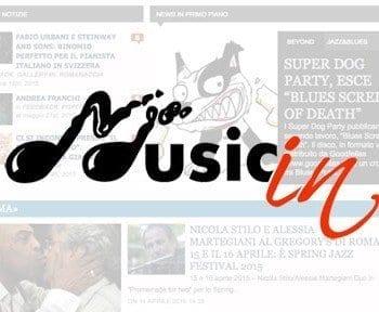 MUSICIN
