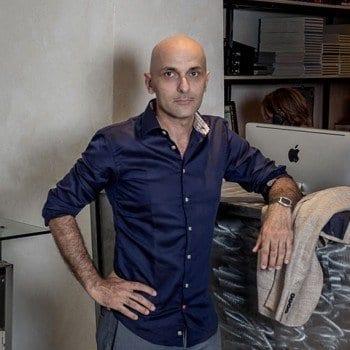Stefano Mastruzzi