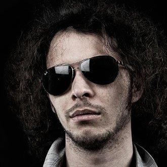 Alessandro Peana