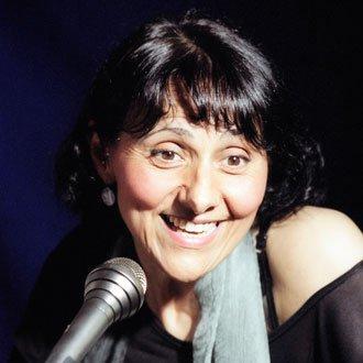 Antonella Degrossi