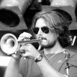 Docente Saint Louis tromba