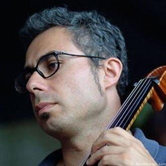 Giuseppe Tortora