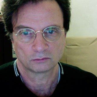 Walter Lucchini