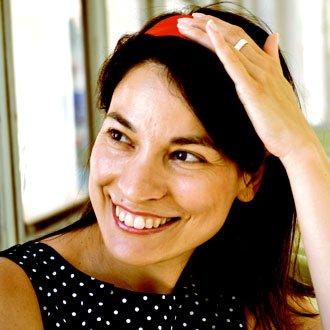 Roberta Mastruzzi
