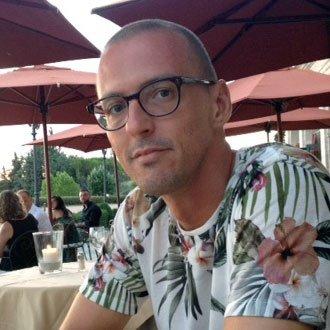 Carlo Broccati