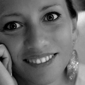 Chiara Damato