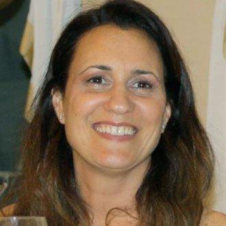 Daniela Lauro
