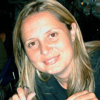 Pilar Cicognani