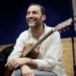 Insegnante chitarra lettura saint louis