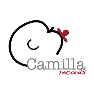 Camilla Records