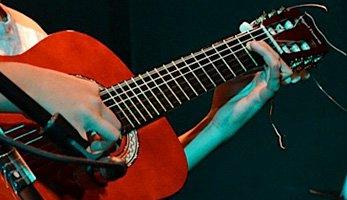 chitarradetail