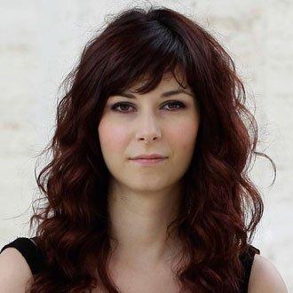 Cristina Carlini