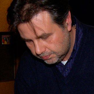 Luigi Giannatempo