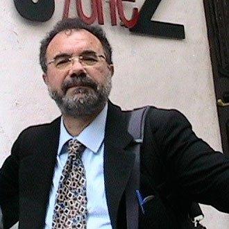 Luigi Onori