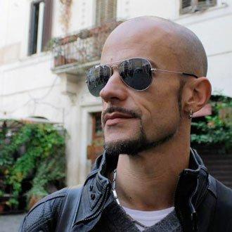 Vincenzo Lombardozzi