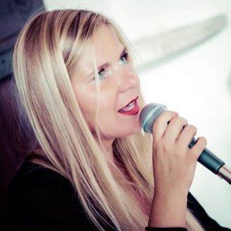 elena-allegri-docente-canto