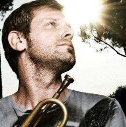 Fabrizio Bosso master class di tromba