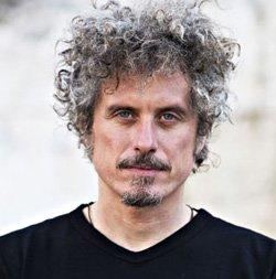 Niccolò Fabi master class di canto pop