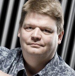 Jens Noerholm