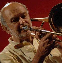 marcello rosa master class di trombone