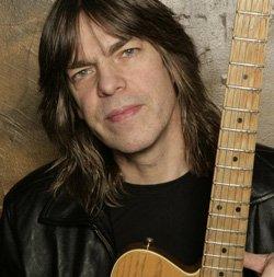 mike stern master class di chitarra