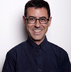 Salvatore Bonafede