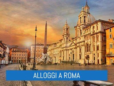 Alloggi-a-Roma-Saint-Louis