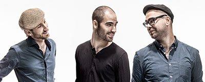 Florian-Favre-trio-