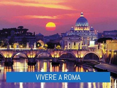 Vivere-a-Roma-Saint-Louis