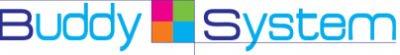 buddy system logo