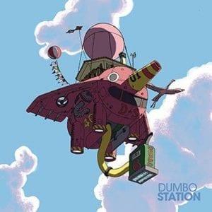 dumbo_station_print