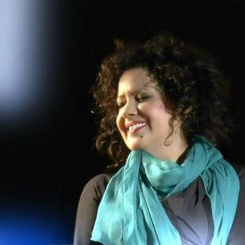 Antonella Ruggiero2