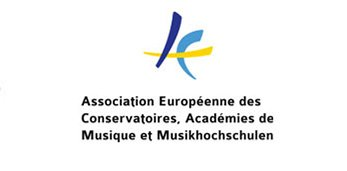 European Conservatory Association