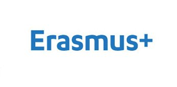 Erasmus per il saint louis colle of music