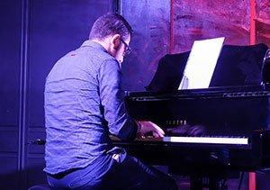 Piano Accademico Pop 2