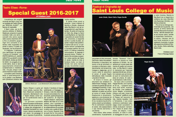 JazzNews Genn:febb2017