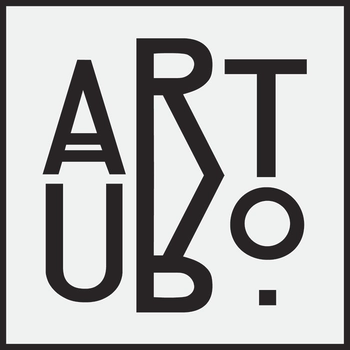 ARTURO etichetta discogrtafica