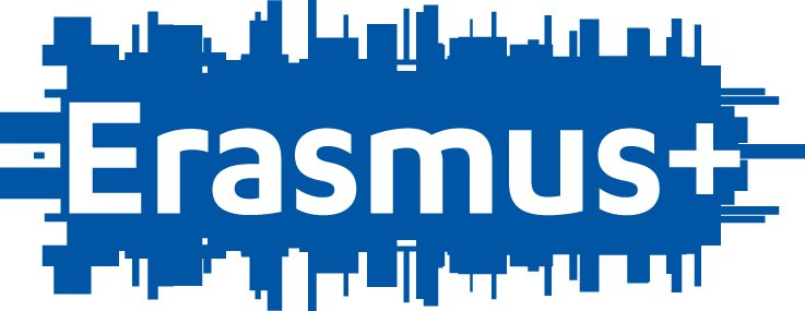 Erasmus e il saint louis college of music