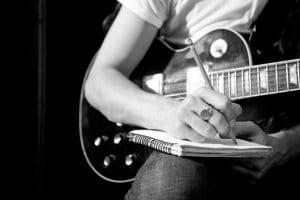 Songwriting Dsbeats