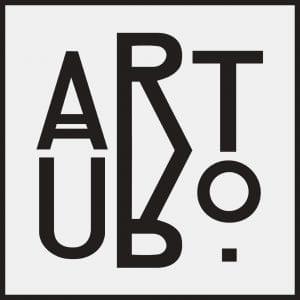 ARTURO etichetta discografica alternativa