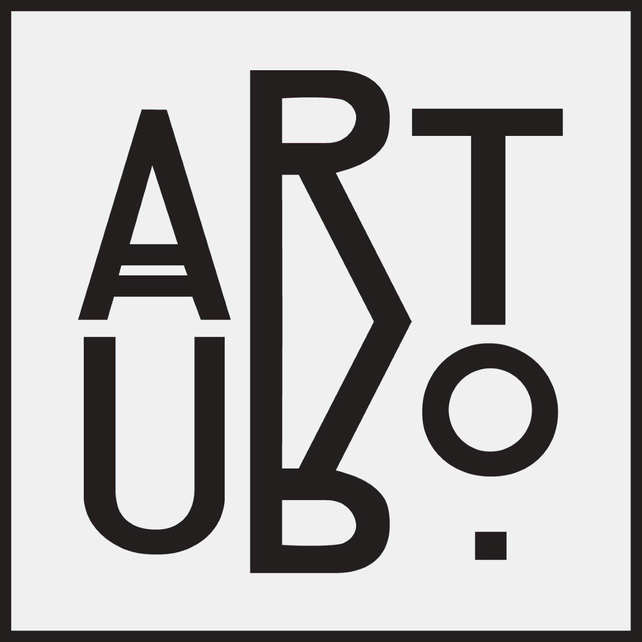 ARTURO etichetta discografica alternativa e ArtUro produzione artistica