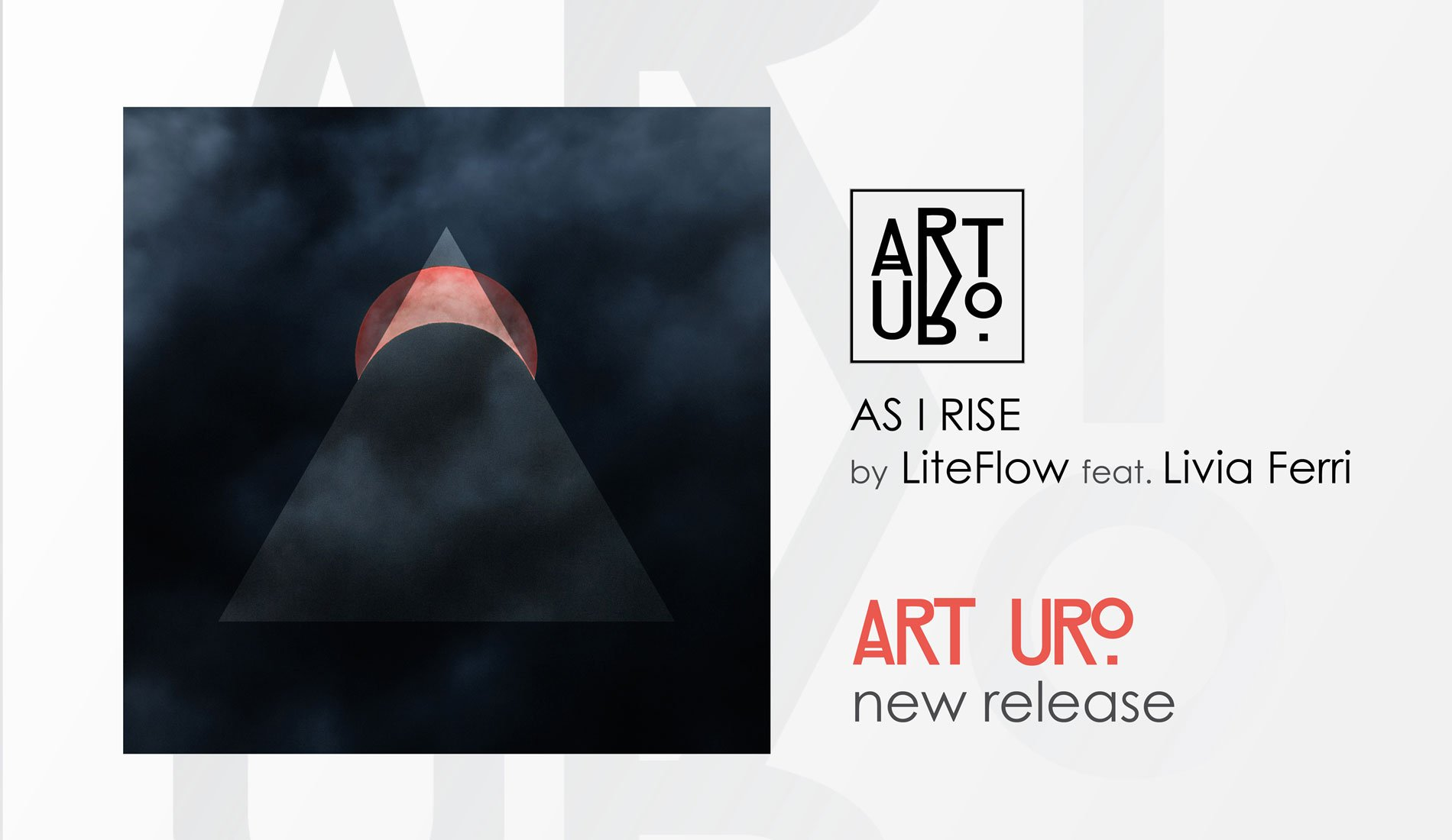 Arturo As Is Rise