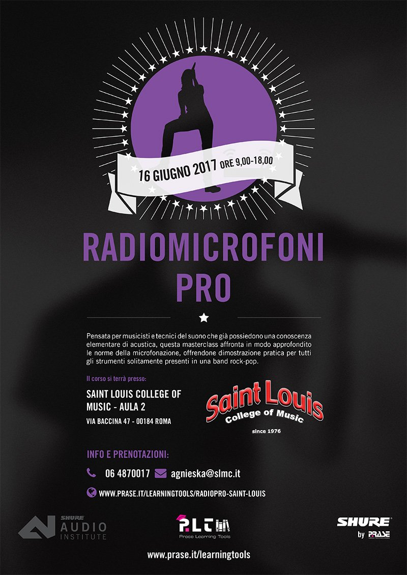 Radiomic