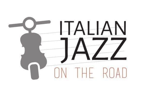 Italian Jazz On The Road Roma, Monk Circolo Arci