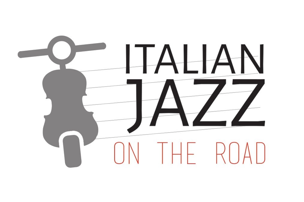 Italian Jazz On The Road Roma, Monk Circolo Arci