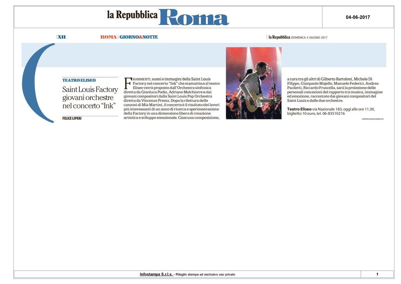 Repubblica RM 04.06.2017 2