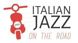 Italian Jazz On The Road - concerto per l'europa