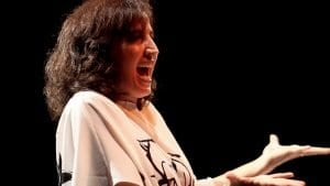 Fantasy Voices Coro Diretto Da Milena Nigro